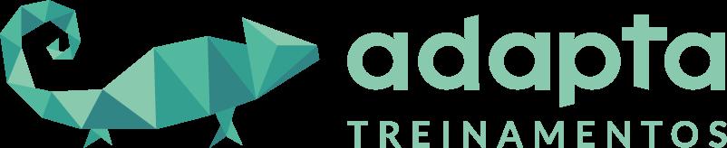 Adapta Treinamentos – Treinamento ao ar livre, Desenvolvimento de times, Amplificação de conceitos