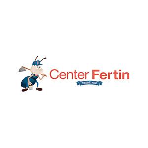 CENTER FERTIN
