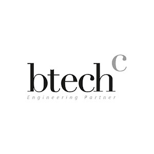 BTECH C